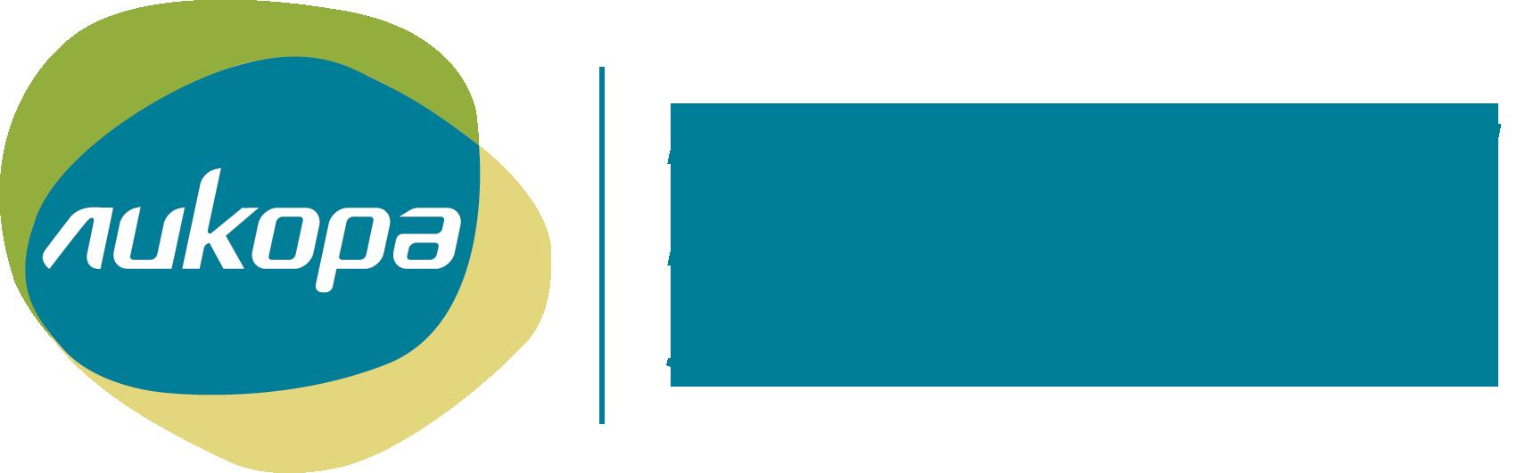 DoubleYourBusiness