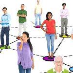 Как да привличаме клиенти чрез нетуъркинг?