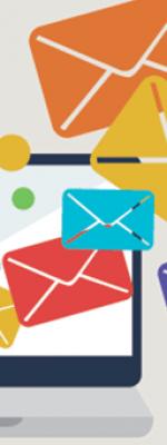 и-мейл маркетинг