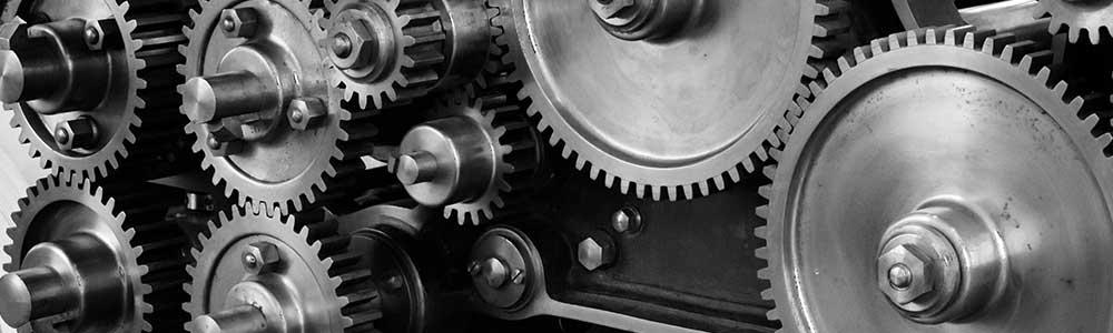 Систематизирай бизнеса си така, че да работи за теб