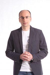 Ivo Kunev