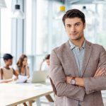 Как да наемаш ефективни хора в екипа ти