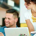 Как да наемаш ефективни хора за твоя екип