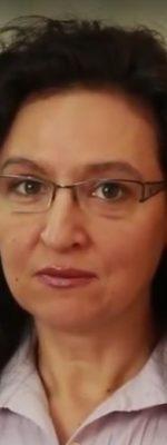 TeodoraMarinova