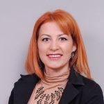 Елена Малева за работата й в александър Николов