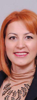 ElenaMaleva