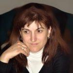 Невена Кафеждиева за нейната коучинг програма с Алкесандър Николов