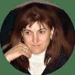 Nevena-Kafedjieva