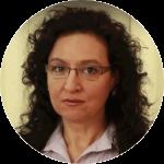 Teodora-Marinova