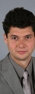 Simeon Velinov