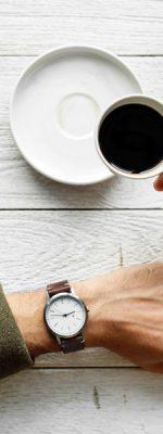 Как да си освободиш време като елиминираш прекъсванията и разсейванията