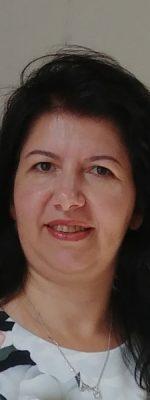 Марчела Дуралийска, агенция за преводи Марчела