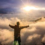 Коучинг: нагласа за успех