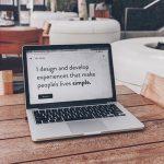Бизнес коуч със собствена систем за предвидими резултати
