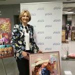 Ваня Василева за нейната коучинг програма с Александър Николов