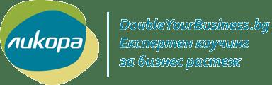 DoubleYourBusiness.bg - Експертен коучинг за бизнес растеж