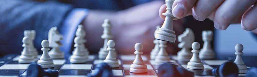 Маркетингова стратегия - фактори