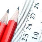 Маркетингова стратегия - ключов фактор 3