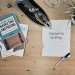 Маркетингова стратегия - причина 3 да не работи
