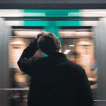 Бизнес обучения - защо понякога не дават резултат?