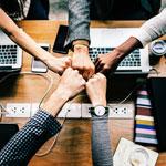 Бизнес обучения - ползи