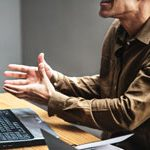 Бизнес обучения - причини да не дават резултати