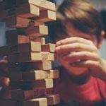 Бизнес обучения - трудности при въвеждане