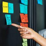 Създаденият бизнес план не може да се приложи