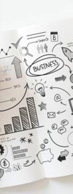 Бизнес стратегия за ръст на бизнеса