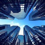 Бизнес стратегия за бизнес растеж