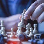Две стратегии за бизнес развитие