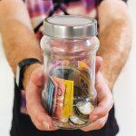 Как да печелим пари - 8 генератора на пари за бизнеса
