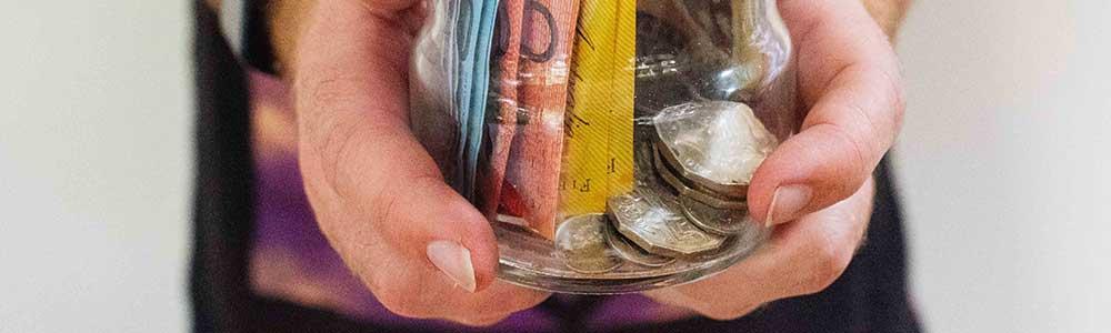 Как да печелим пари