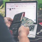 Как да печелим пари - може ли всеки?