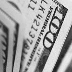 Как да печелим пари - въпрос пред всеки бизнес