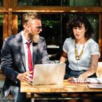 Как да продаваме - свързване с клиента