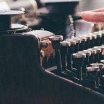 Как да пишеш текстове, които привличат клиенти