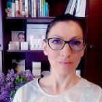 Ивайла Янкова за работата й с Александър Николов