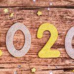 Как да направиш живота си по-добър през 2020 година?