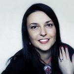 Йорданка Цветанова за нейната коучинг програма с Александър Николов