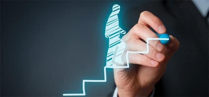 Стратегии за достигане до повече клиенти и ръст на бизнеса