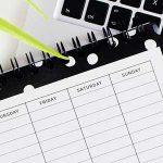 Как да определиш ключовите приоритети в бизнеса си?