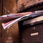 Как да пишеш и-мейлите си така, че хората да ги четат